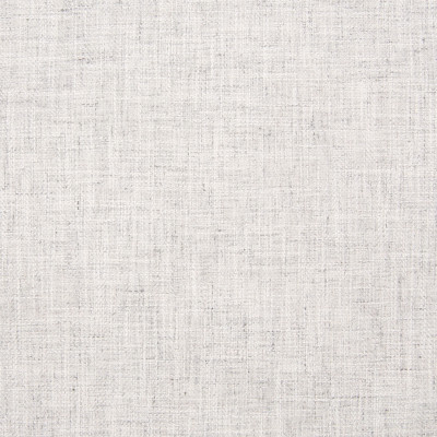 B7462 Linen Fabric: E87, E60, D93, LIGHT GRAY HERRINGBONE, LIGHT GREY HERRINGBONE, FAUX LINEN HERRINGBONE, MINI HERRINGBONE, WOVEN