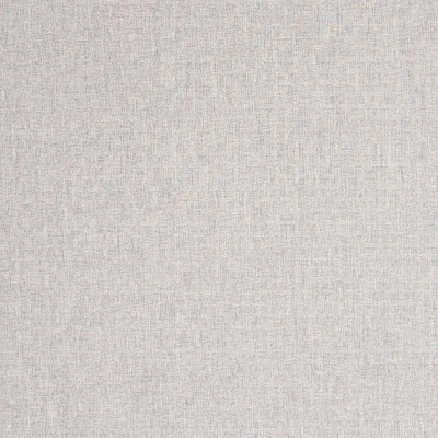 B7465 Ash Fabric: E07, D93, SOLID GRAY, SOLID GREY, SOLID ASH, SLIGHT TEXTURED GRAY, MINI TEXTURE, LIGHT GRAY, LIGHT GREY, WOVEN