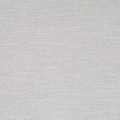 B7467 Driftwood Fabric: D93, SOLID GRAY, SOLID GREY, FAUX LINEN, WOVEN LINEN, WOVEN FAUX LINEN, SLATE