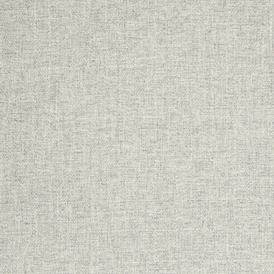 B7471 Storm Fabric: E60, E59, D94, D93, SILVER HERRINGBONE, COOL GRAY, COOL GREY, HERRINGBONE, SOLID HERRINGBONE, SILVER, SLATE, LIGHT GREY, LIGHT GRAY, WOVEN