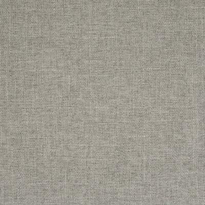 B7473 Smoke Fabric: E31, D93, MINI HERRINGBONE, SMALL SCALE HERRINGBONE, FAUX LINEN HERRINGBONE, WOVEN HERRINGBONE, GRAY, GREY, CHARCOAL, SLATE