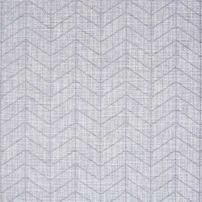 B7474 Shadow Fabric: E69, E60, D93, CHAIR SCALE CHEVRON, MEDIUM SCALE CHEVRON, WOVEN CHEVRON, LIGHT GRAY, LIGHT GREY, CHEVRON