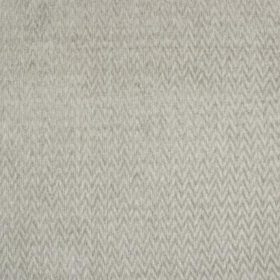 B7475 Cement Fabric: D93, MINI CHEVRON, WOVEN CHEVRON, CHENILLE CHEVRON, CHAIR SCALE GEOMETRIC, GRAY CHEVRON, GREY CHEVRON