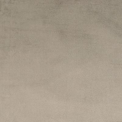 B7481 Truffle Fabric: D93, SOLID GRAY, WARM GRAY, MICROFIBRE, SOLID GREY, WARM GREY, SOFT GRAY TONES