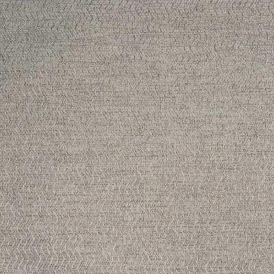 B7484 Stone Fabric: D93, SOLID CHEVRON, GRAY CHEVRON, GREY CHEVRON, MINI CHEVRON, SMALL SCALE CHEVRON, SMALL SCALE GEOMETRIC