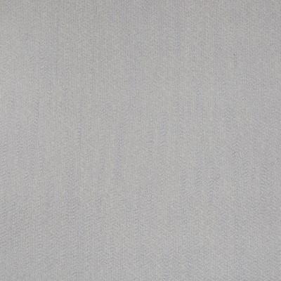B7486 Grey Fabric: D93, SMALL SCALE DIAMOND, SMALL SCALE GEOMETRIC, LIGHT GRAY DIAMOND, LIGHT GREY DIAMOND, WOVEN DIAMOND, WOVEN GEOMETRIC, LIGHT SILVER