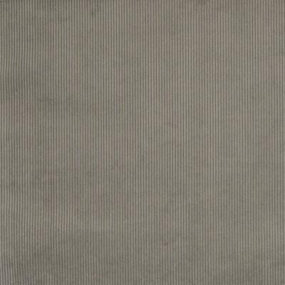 B7490 Vapor Fabric: D93, CHARCOAL GRAY STRIPE, GRAY CORDUROY, GREY CORDUROY, MINI CORDUROY, GREY STRIPE, SOFT CHENILLE CORDUROY