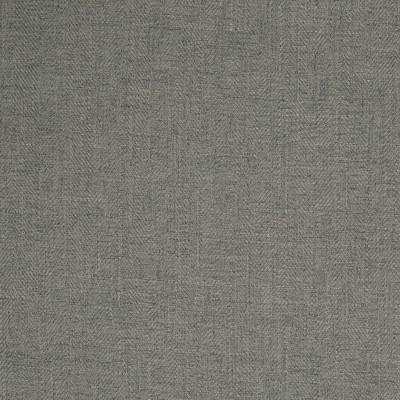 B7492 Serenity Fabric: D93, CHARCOAL HERRINGBONE, JET HERRINGBONE, DARK SILVER, DARK GREY, DARK GRAY, HERRINGBONE, WOVEN HERRINGBONE