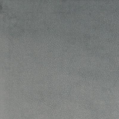 B7494 Granite Fabric: E31, D93, SLATE MICROFIBRE, CHARCOAL MICROFIBRE, DARK GRAY, DARK GREY, CHARCOAL, ONYX, JET BLACK MICROFIBRE, WOVEN