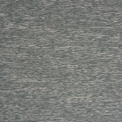 B7497 Coal Fabric: D93, SOLID GRAY, SOLID GRAY TEXTURE, WOVEN GRAY TEXTURE, WOVEN GREY TEXTURE, SLUBBY TEXTURE, STRIE TEXTURE