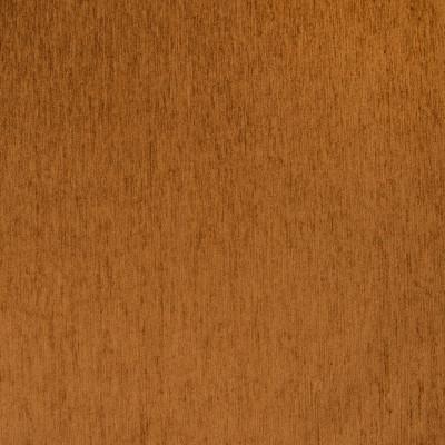 B7501 Nutmeg Fabric: D94, BROWN, BROWN CHENILLE, NUTMEG CHENILLE, TOASTY CHENILLE,WOVEN