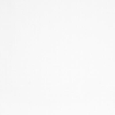 B7503 Cloud Fabric: D94, SOLID WHITE, SNOW WHITE, WHITE HERRINGBONE, WOVEN HERRINGBONE, BRIGHT WHITE HERRINGBONE