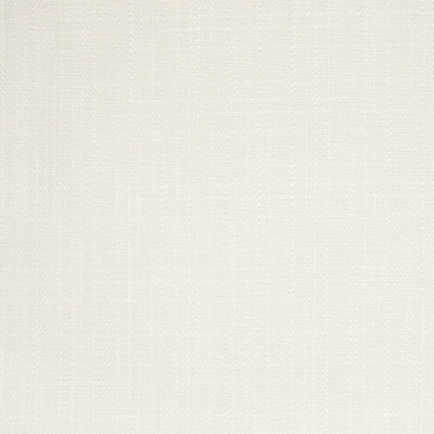 B7506 Pearl Fabric: E06, D94, HERRINGBONE, SOLID HERRINGBONE, OFF WHITE HERRINGBONE, VANILLA HERRINGBONE, NEUTRAL HERRINGBONE, WOVEN