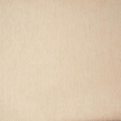 B7507 Off White Fabric: E81, E66, E39, D94, SOLID, CHENILLE, NEUTRAL, OFF WHITE