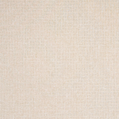 B7508 Sand Fabric: D94, SOLID SAND, OFF WHITE, SANDY BEIGE, KHAKI, NEUTRAL WOVEN, SOLID NEUTRAL
