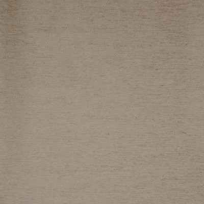 B7509 Oyster Fabric: E81, E66, E39, D94, SOLID, CHENILLE, NEUTRAL, OYSTER