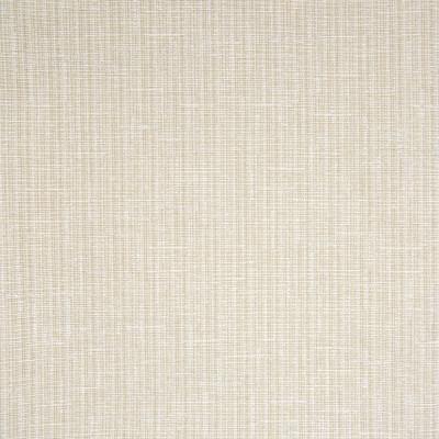 B7511 Birch Fabric: D94, SOLID KHAKI, SOLID BEIGE, WOVEN BEIGE, WOVEN SAND, TEXTURED SAND, TEXTURED BEIGE, TEXTURED KHAKI