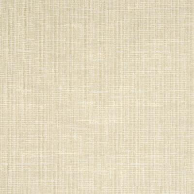 B7512 Buff Fabric: D94, SOLID KHAKI, SOLID BEIGE, WOVEN BEIGE, WOVEN SAND, TEXTURED SAND, TEXTURED BEIGE, TEXTURED KHAKI, TAUPE