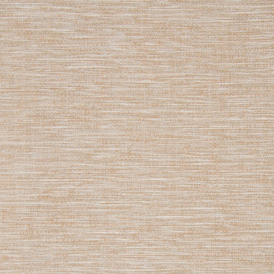 B7513 Sand Fabric: D94, SOLID KHAKI, SOLID BEIGE, WOVEN BEIGE, WOVEN SAND, TEXTURED SAND, TEXTURED BEIGE, TEXTURED KHAKI, TAUPE