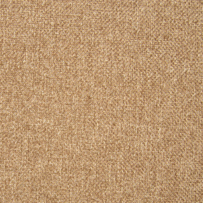 B7516 Wheat Fabric: D94, SOLID KHAKI, SOLID BEIGE, WOVEN WHEAT, WOVEN TAUPE, WOVEN TEXTURE, GOLDEN WHEAT