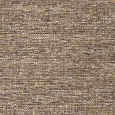B7518 Vicuna Fabric: D94, WHEAT, DARK WHEAT, DARK BLUE, BROWN TEXTURE, WOVEN BROWN, SOLID WOVEN BROWN, MULTICOLORED BROWN, MULTICOLORED TEXTURE
