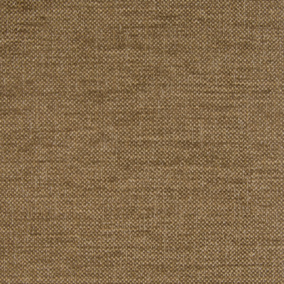 B7519 Chestnut Fabric: D94, WHEAT, DARK WHEAT, DARK BROWN, BROWN TEXTURE, WOVEN BROWN, SOLID WOVEN BROWN