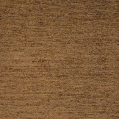 B7520 Timber Fabric: D94, BROWN CHENILLE, WOVEN CHENILLE, TOASTY BROWN CHENILLE, OAK, WHEAT, WARM BROWN CHENILLE
