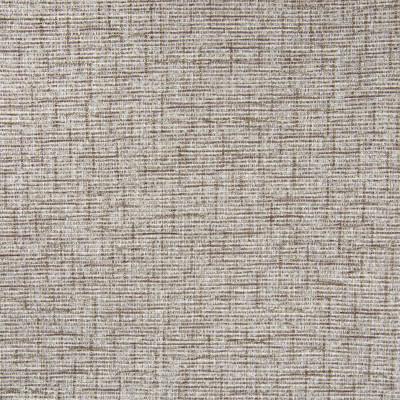 B7521 Tobacco Fabric: E81, E66, E39, D94, SOLID, WOVEN, TEXTURE, BROWN, TOBACCO