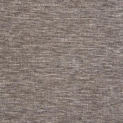 B7522 Dusk Fabric: D94, WHEAT, DARK BROWN, DARK BROWN TEXTURE, WOVEN TEXTURE, DARK OAK