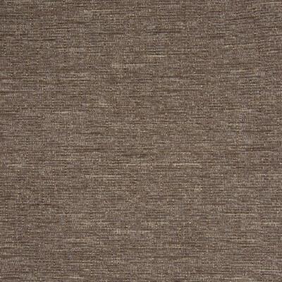 B7523 Earth Fabric: D94, WHEAT, DARK BROWN, DARK BROWN TEXTURE, RIBBED TEXTURE, WOVEN TEXTURE, OAK