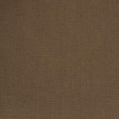 B7524 Cocoa Fabric: D94, BROWN HERRINGBONE, SOLID BROWN HERRINGBONE, DARK BROWN HERRINGBONE, WOVEN HERRINGBONE, CHOCOLATE HERRINGBONE