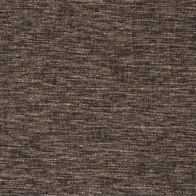 B7525 Bark Fabric: D94, WHEAT, DARK BROWN, BROWN TEXTURE, DARK BROWN TEXTURE, MULTICOLORED BROWN, OAK, BARK