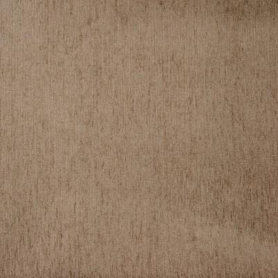 B7526 Pumice Fabric: E79, D94, SOLID, CHENILLE, NEUTRAL, TAUPE, KHAKI