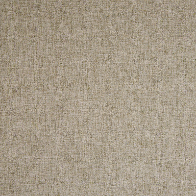 B7527 Quartz Fabric: E79, D94, WOVEN, BEIGE, SOLID, NEUTRAL