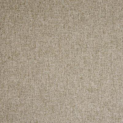 B7527 Quartz Fabric: E79, D94, WOVEN, BEIGE, SOLID, NEUTRAL