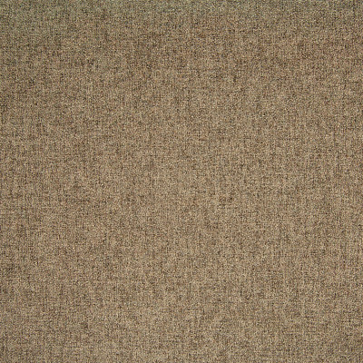 B7530 Hemp Fabric: D94, WOVEN KHAKI, WOVEN TEXTURE, SOLID KHAKI, SOLID NEUTRAL, WOVEN TAUPE, WOVEN BEIGE