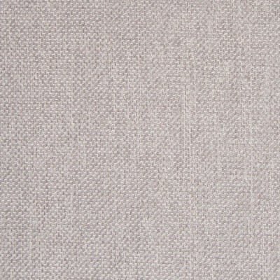 B7531 Stone Fabric: D94, SILVER WOVEN, WOVEN GRAY, WOVEN GREY, LIGHT GRAY, LIGHT GREY, LIGHT GRAY WOVEN, LIGHT GREY WOVEN, WOVEN TEXTURE