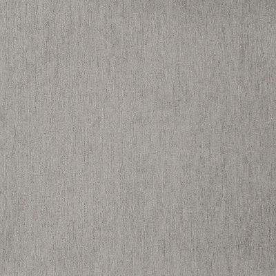 B7532 Platinum Fabric: E66,E39, D94, GRAY CHENILLE, WOVEN GRAY CHENILLE, SOLID GRAY CHENILLE, SOLID GRAY CHENILLE, CHARCOAL, SLATE, PUMICE