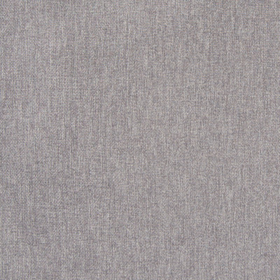 B7533 Flannel Fabric: D94, GRAY WOVEN, GREY WOVEN, WOVEN GRAY, WOVEN GREY, GRAY TEXTURE, GREY TEXTURE, SLATE GRAY TEXTURE, SLATE GREY TEXTURE