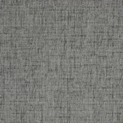 B7534 Smoke Fabric: E39, D94, GRAY WOVEN, WOVEN GRAY, WOVEN GREY, GRAY TEXTURE, GREY TEXTURE, SLATE GRAY TEXTURE, SLATE GREY TEXTURE