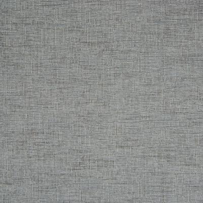 B7535 Zinc Fabric: E79, D94, GRAY, GREY, WOVEN, TEXTURE, SOLID