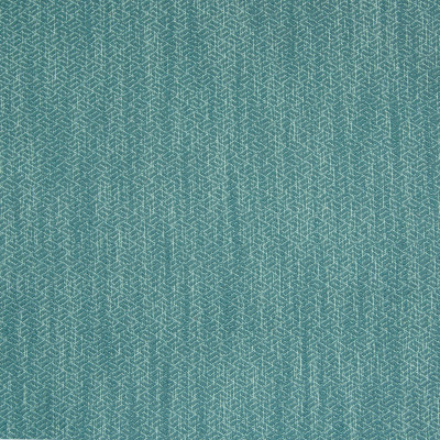 B7537 Teal Fabric: E67, E40, D95, D94, SOLID BLUE GEOMETRIC, SOLID AQUA GEOMETRIC, SOLID TEAL GEOMETRIC, DIAMOND, CHAIR SCALE DIAMOND, SMALL SCALE DIAMOND, WOVEN