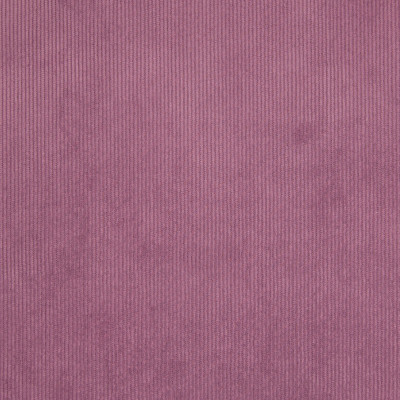 B7539 Plum Fabric: D94, PURPLE CORDUROY, SLIM CORDUROY, MINI CORDUROY, RIBBED CORDUROY,WOVEN