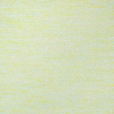 B7540 Celadon Fabric: D94, ACID GREEN, APPLE GREEN, GREEN TEXTURE, WOVEN GREEN, TEXTURED GREEN