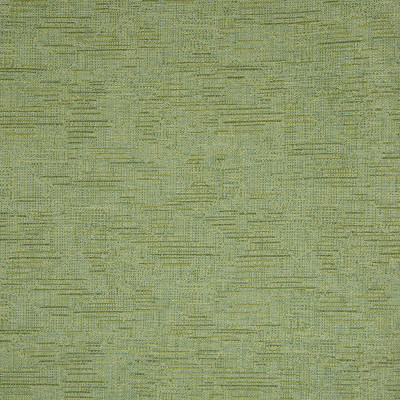 B7541 Wintergreen Fabric: D94, ACID GREEN, APPLE GREEN, GREEN TEXTURE, WOVEN GREEN, TEXTURED GREEN