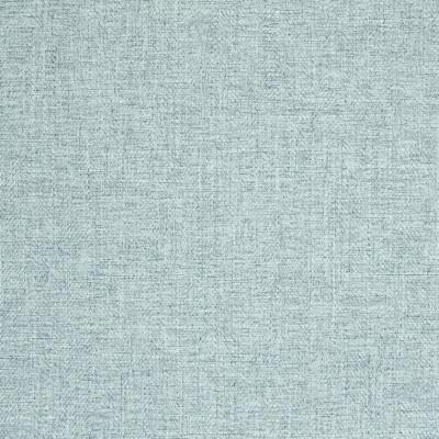 B7543 Spa Fabric: E33, D94, HERRINGBONE, SPA BLUE HERRINGBONE, SOLID BLUE, SOLID SPA BLUE, ROBINS EGG HERRINGBONE, WOVEN