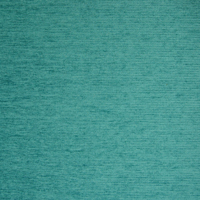 B7544 Turquoise Fabric: D94, SOLID BLUE, SOLID TURQUOISE, AQUA, SOLID AQUA, CHENILLE AQUA