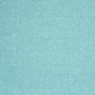B7545 Teal Greenhouse Fabrics