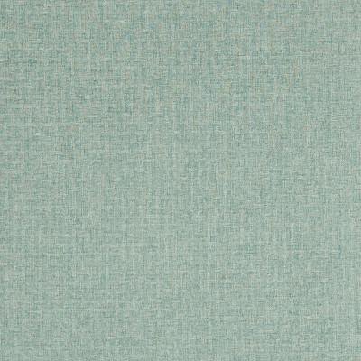 B7547 Mineral Fabric: D94, AQUA, BLUE AQUA, SOLID BLUE, WOVEN BLUE, BLUE TEXTURE, AQUA TEXTURE