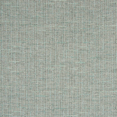 B7548 Fog Fabric: E78, E67, E40, D95, D94, WOVEN BLUE, AQUA BLUE, BLUE TEAL, AQUA TEXTURE, TEAL TEXTURE